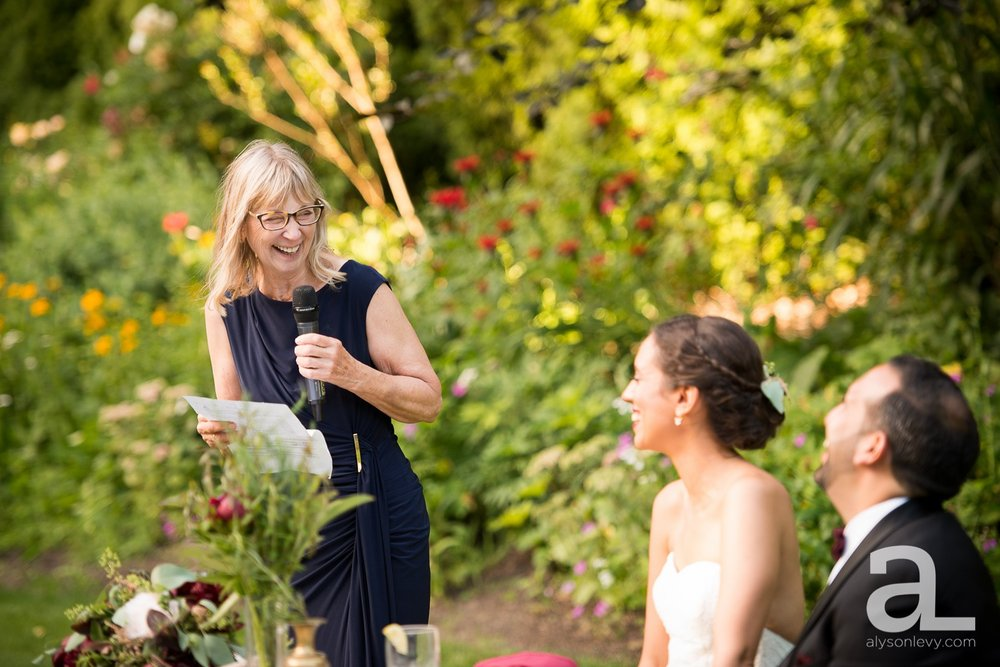 McMenamins-Wedding-Photography-Cornelius-Pass-Roadhouse_0191.jpg
