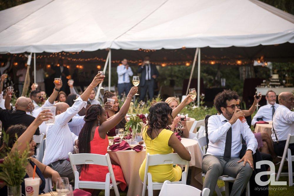 McMenamins-Wedding-Photography-Cornelius-Pass-Roadhouse_0192.jpg