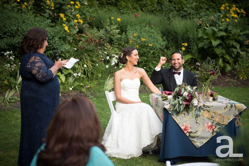 McMenamins-Wedding-Photography-Cornelius-Pass-Roadhouse_0194.jpg