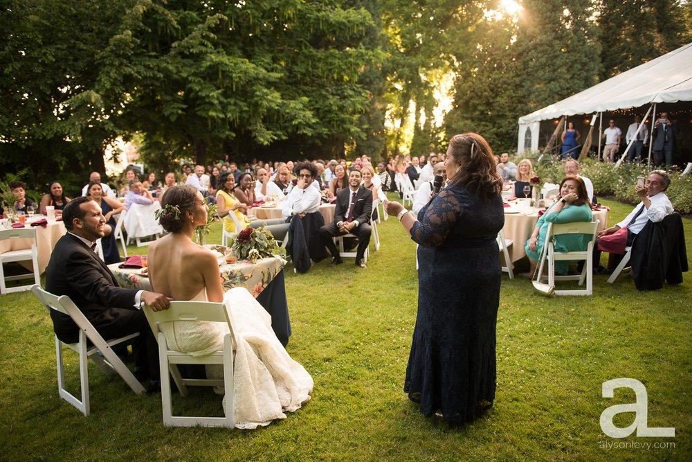 McMenamins-Wedding-Photography-Cornelius-Pass-Roadhouse_0193.jpg