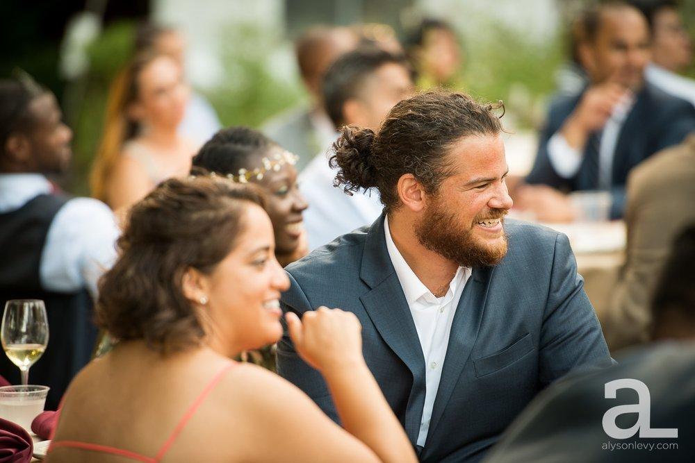McMenamins-Wedding-Photography-Cornelius-Pass-Roadhouse_0197.jpg