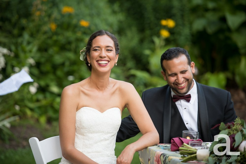 McMenamins-Wedding-Photography-Cornelius-Pass-Roadhouse_0200.jpg