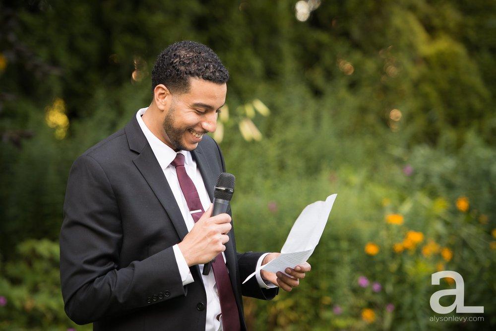 McMenamins-Wedding-Photography-Cornelius-Pass-Roadhouse_0202.jpg