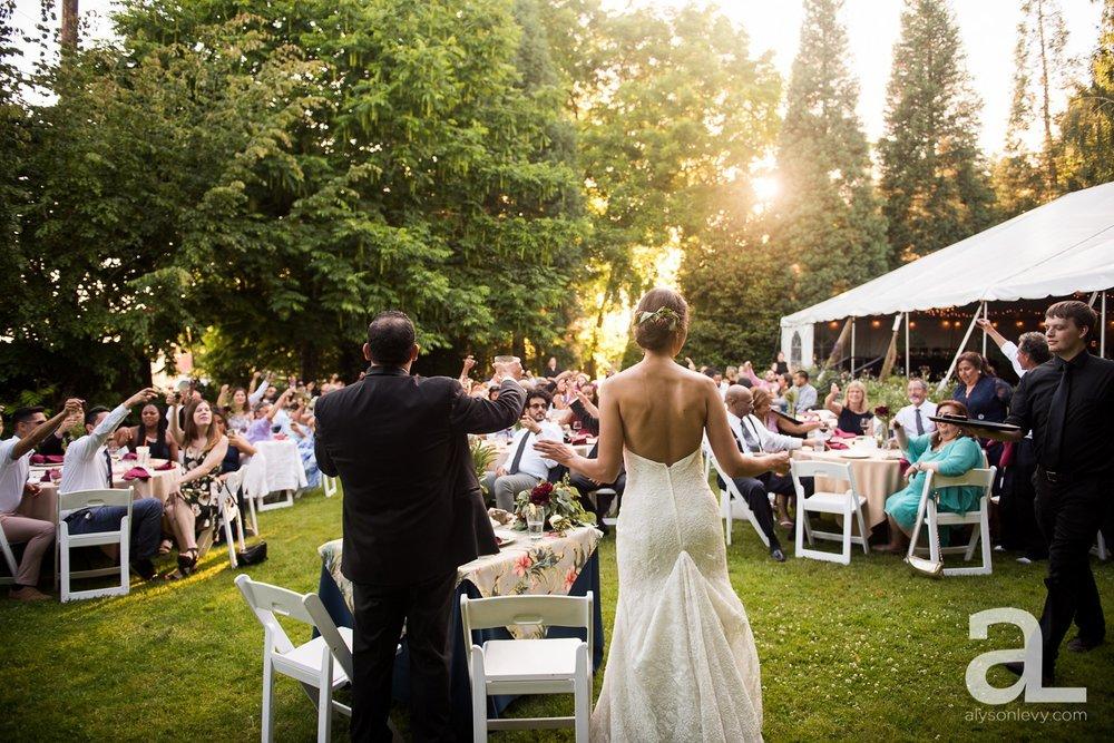 McMenamins-Wedding-Photography-Cornelius-Pass-Roadhouse_0204.jpg