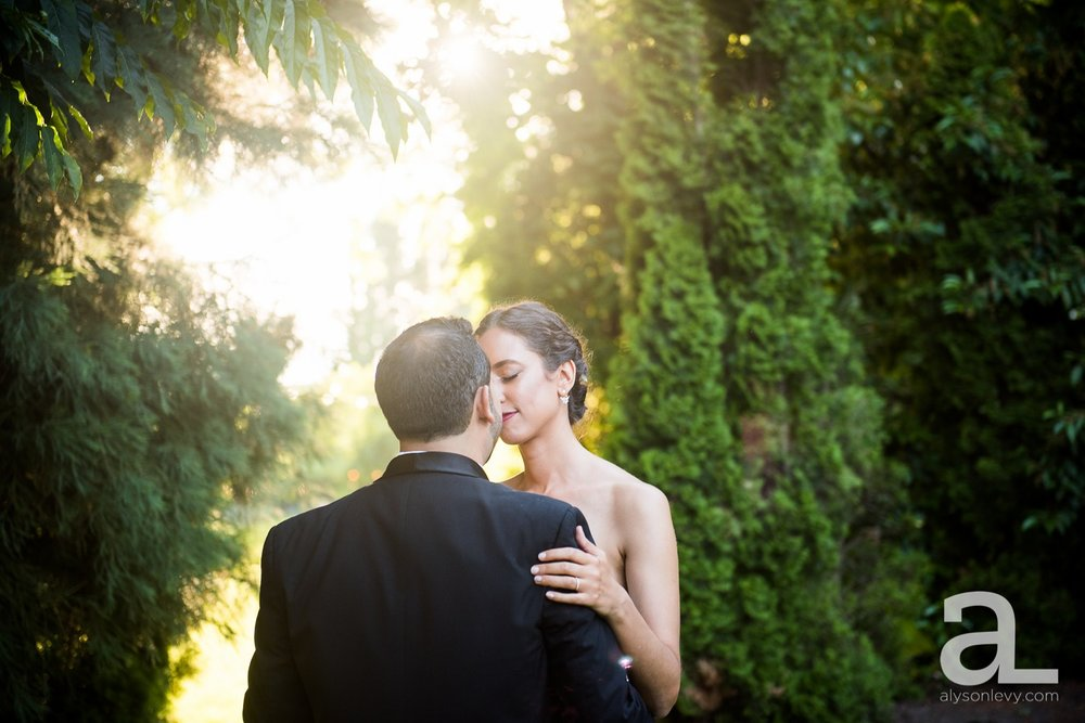 McMenamins-Wedding-Photography-Cornelius-Pass-Roadhouse_0207.jpg