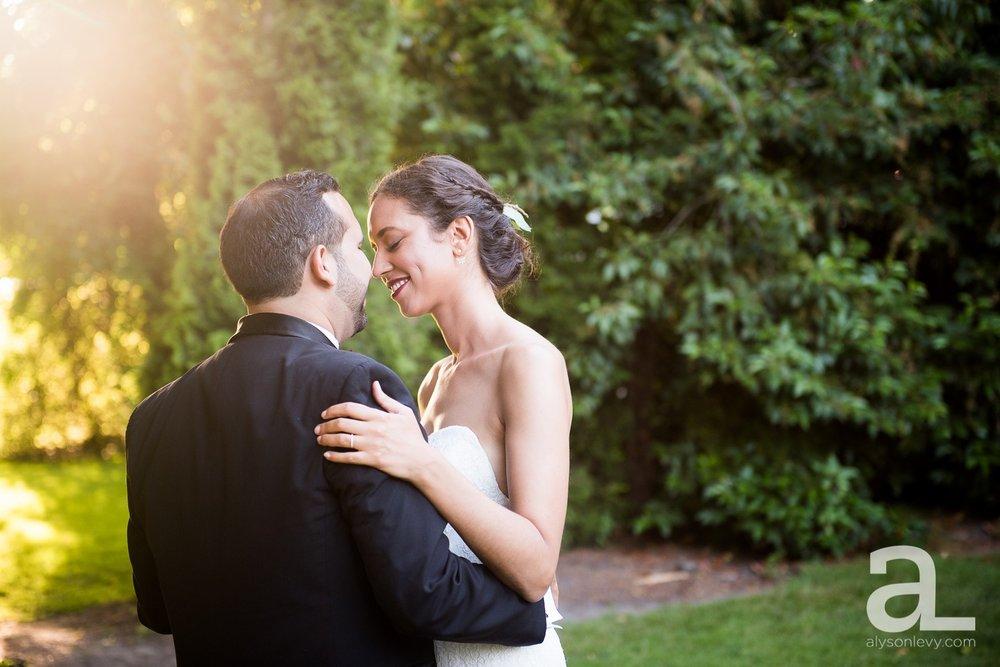 McMenamins-Wedding-Photography-Cornelius-Pass-Roadhouse_0208.jpg