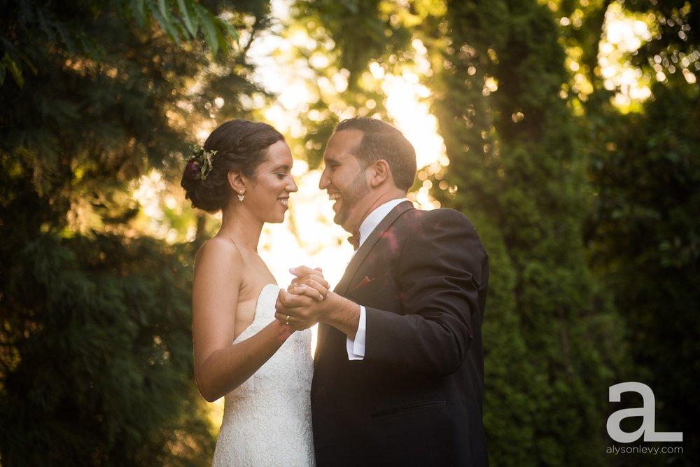 McMenamins-Wedding-Photography-Cornelius-Pass-Roadhouse_0210.jpg