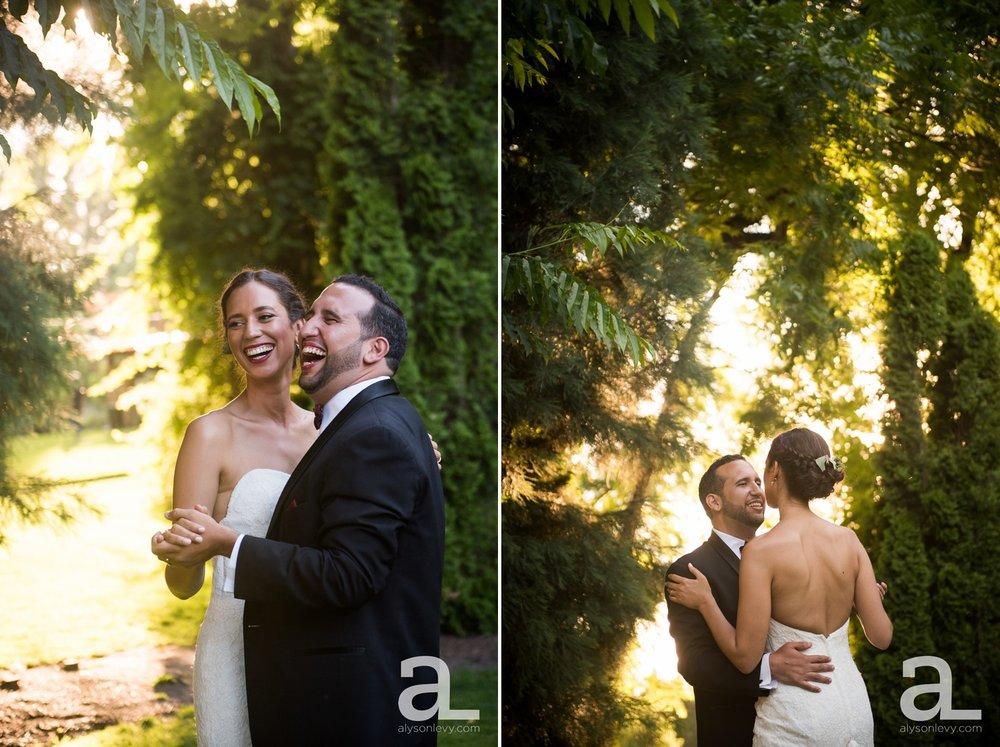 McMenamins-Wedding-Photography-Cornelius-Pass-Roadhouse_0209.jpg