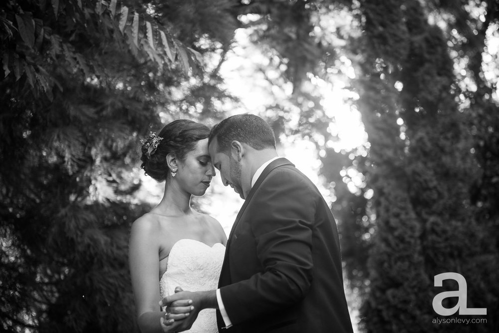 McMenamins-Wedding-Photography-Cornelius-Pass-Roadhouse_0211.jpg