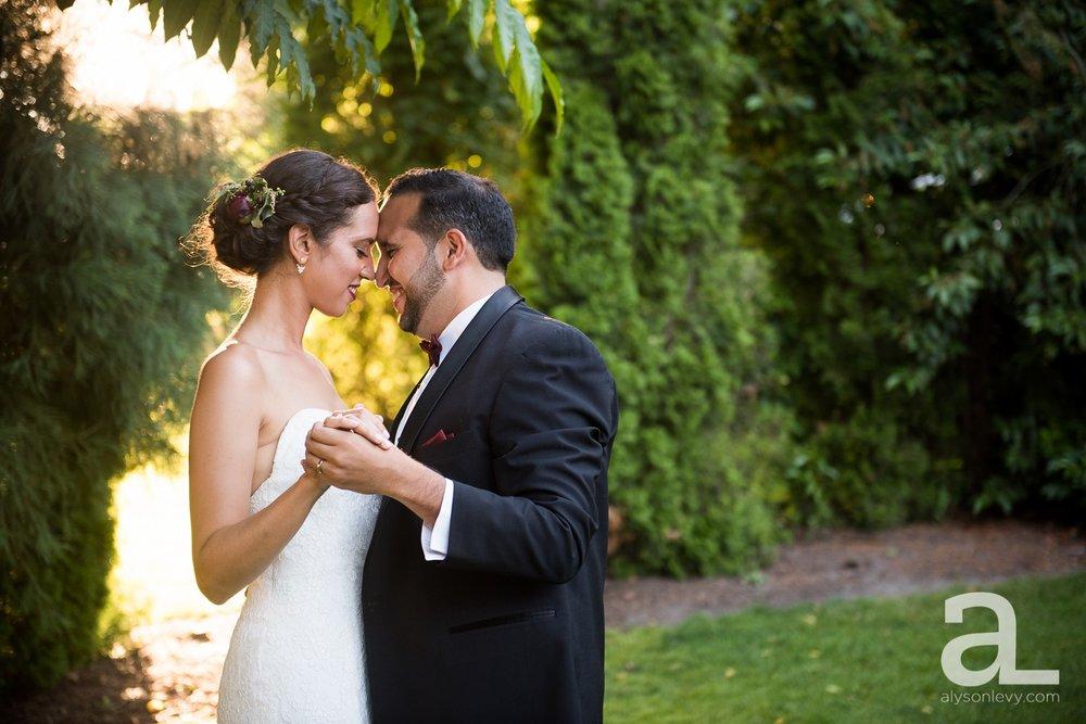McMenamins-Wedding-Photography-Cornelius-Pass-Roadhouse_0212.jpg