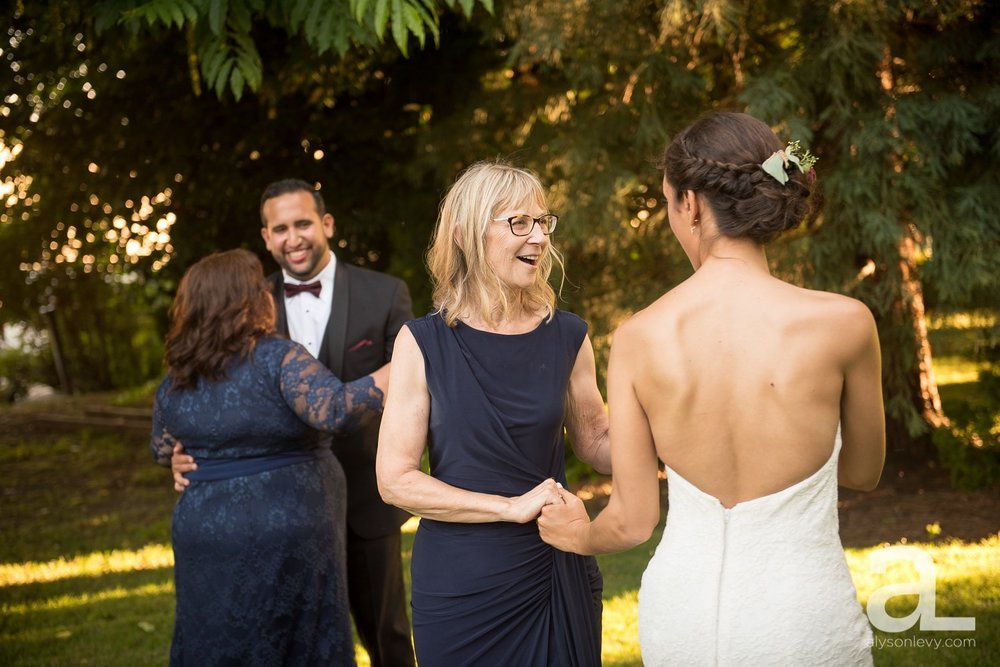 McMenamins-Wedding-Photography-Cornelius-Pass-Roadhouse_0213.jpg