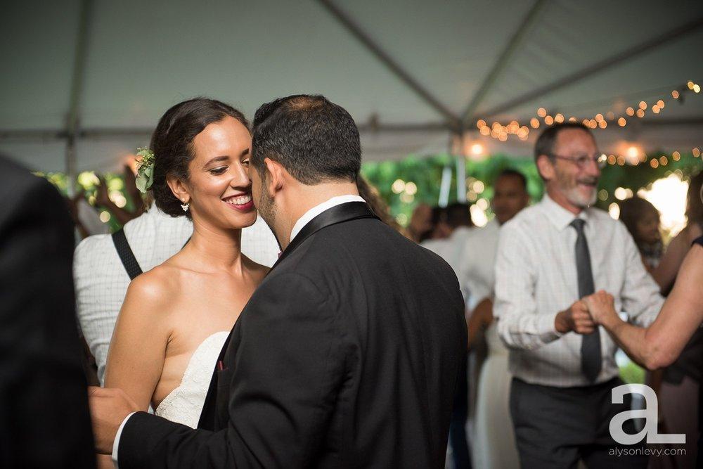 McMenamins-Wedding-Photography-Cornelius-Pass-Roadhouse_0215.jpg
