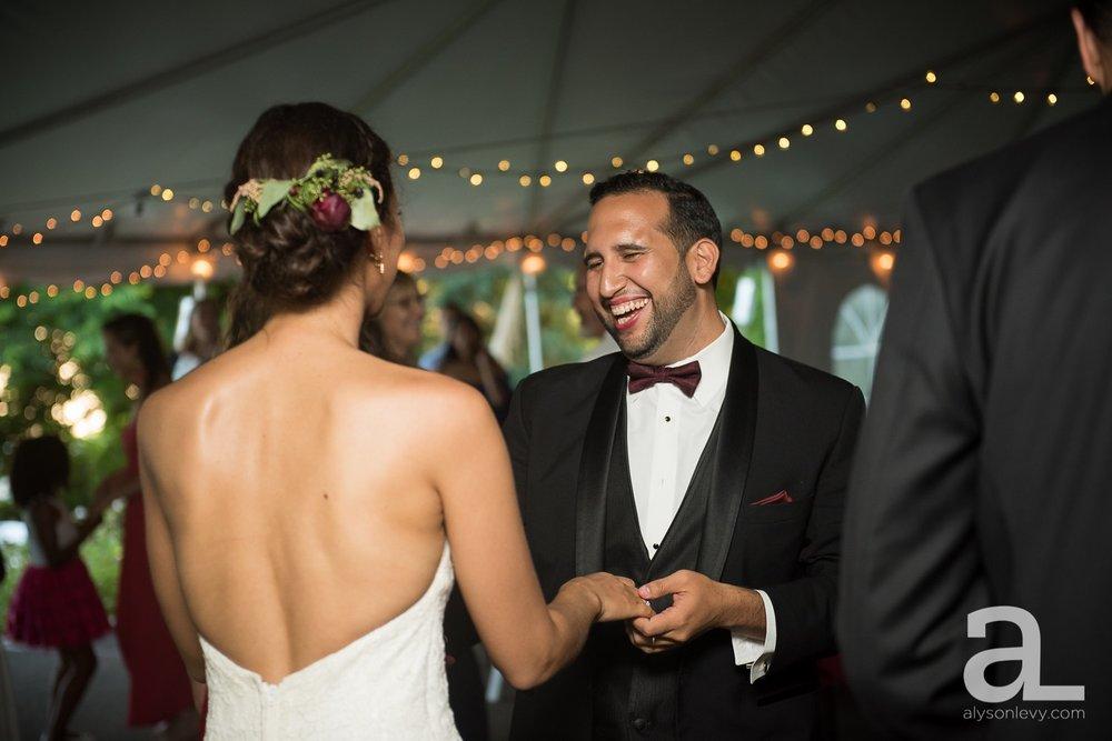 McMenamins-Wedding-Photography-Cornelius-Pass-Roadhouse_0219.jpg