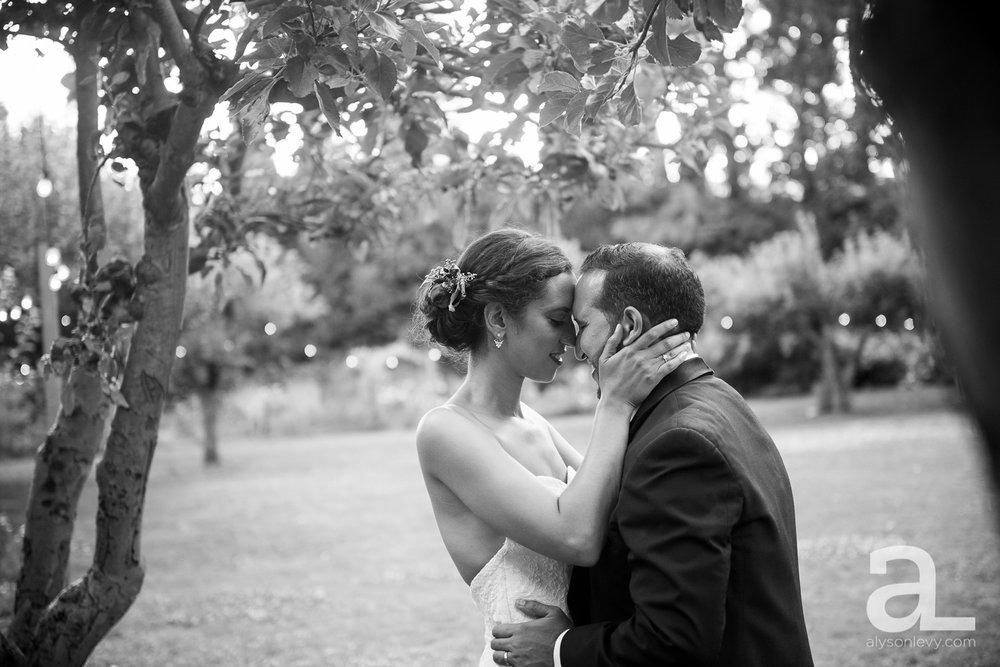 McMenamins-Wedding-Photography-Cornelius-Pass-Roadhouse_0225.jpg