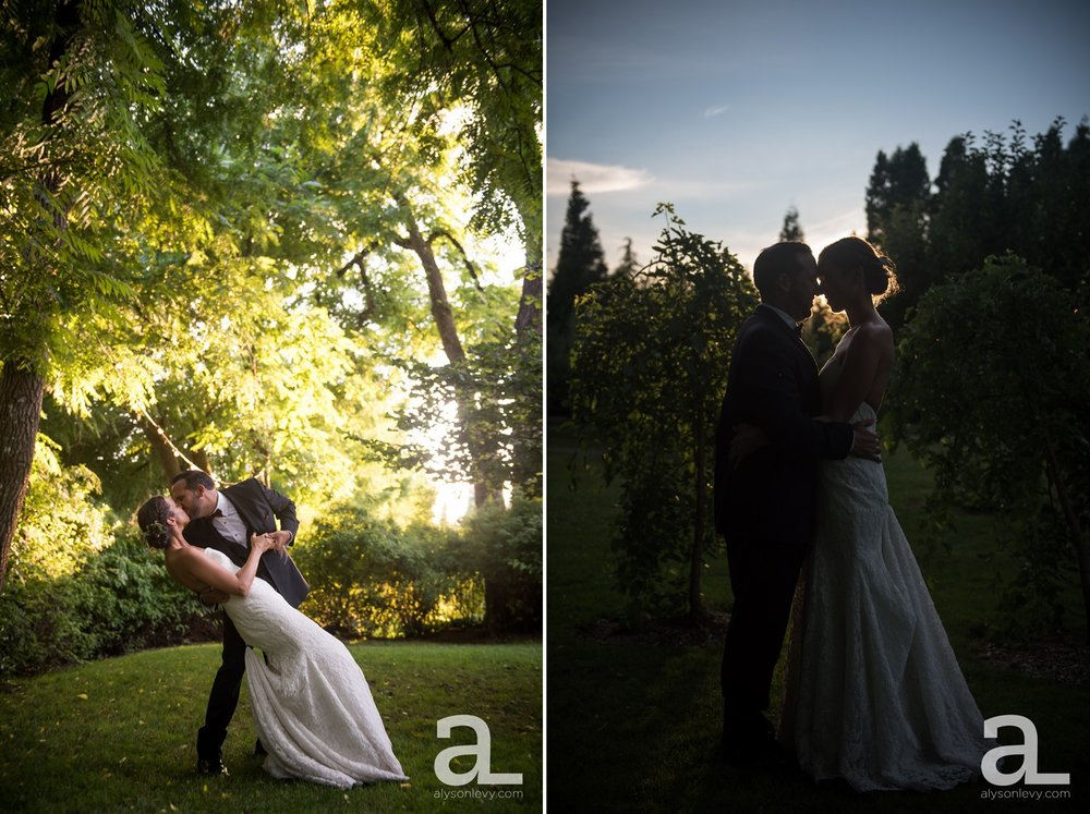 McMenamins-Wedding-Photography-Cornelius-Pass-Roadhouse_0224.jpg