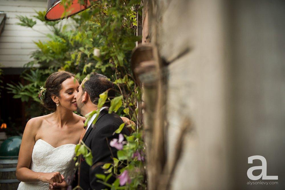 McMenamins-Wedding-Photography-Cornelius-Pass-Roadhouse_0227.jpg