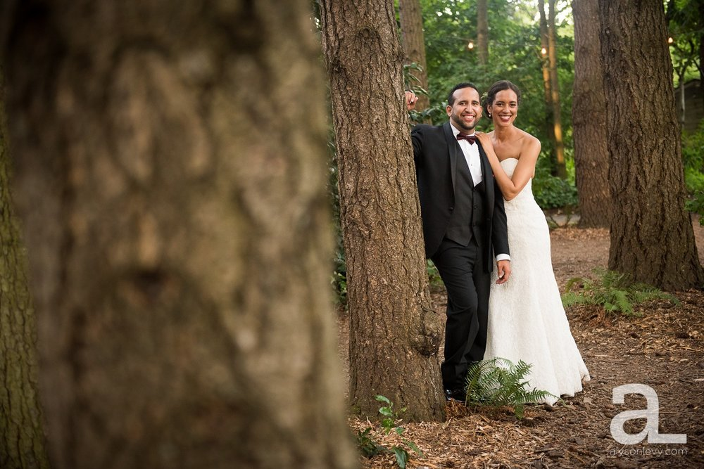 McMenamins-Wedding-Photography-Cornelius-Pass-Roadhouse_0226.jpg