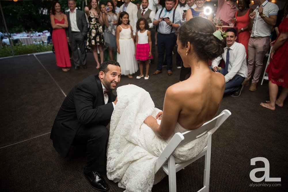 McMenamins-Wedding-Photography-Cornelius-Pass-Roadhouse_0233.jpg