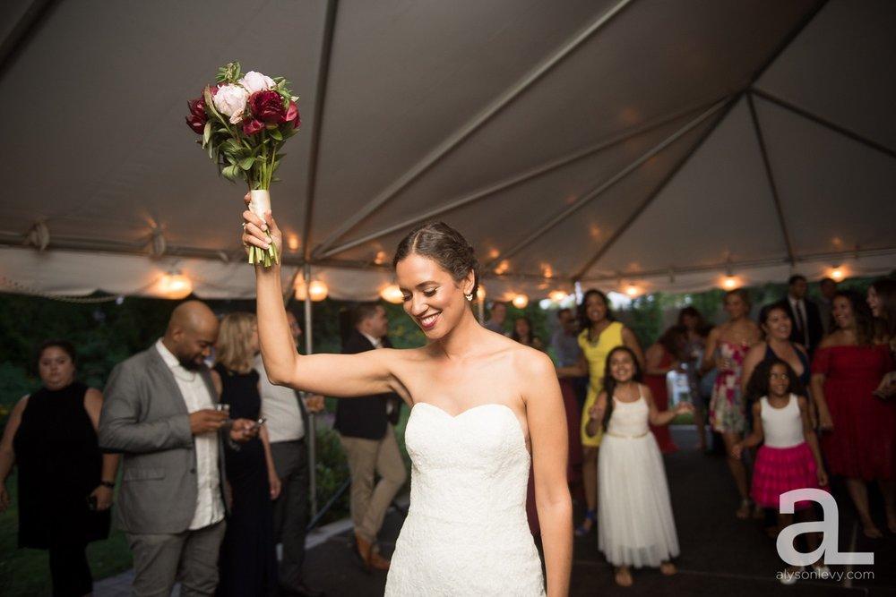 McMenamins-Wedding-Photography-Cornelius-Pass-Roadhouse_0236.jpg