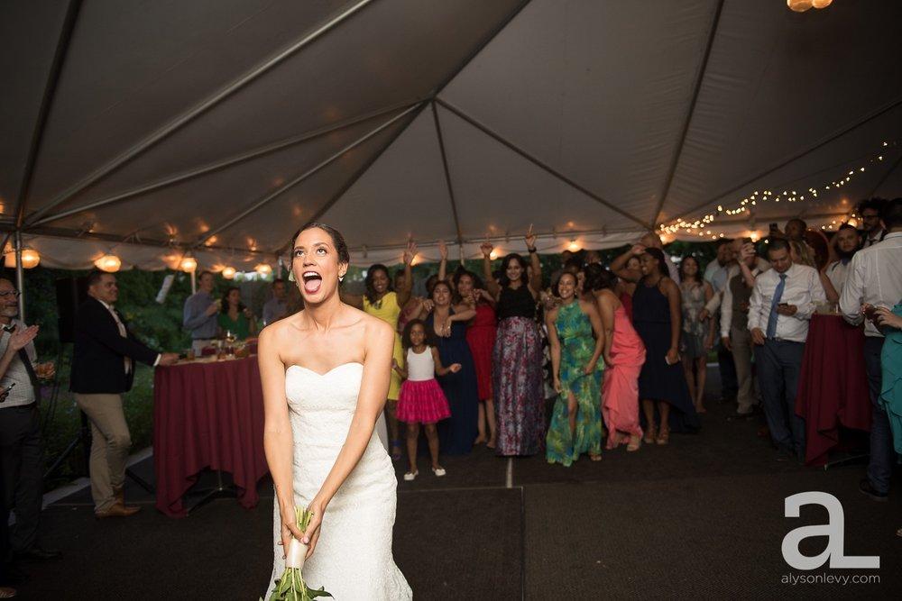 McMenamins-Wedding-Photography-Cornelius-Pass-Roadhouse_0237.jpg