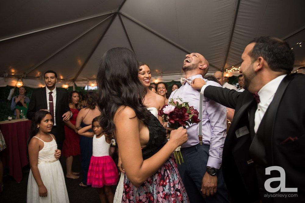 McMenamins-Wedding-Photography-Cornelius-Pass-Roadhouse_0239.jpg