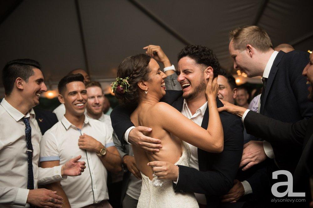 McMenamins-Wedding-Photography-Cornelius-Pass-Roadhouse_0244.jpg