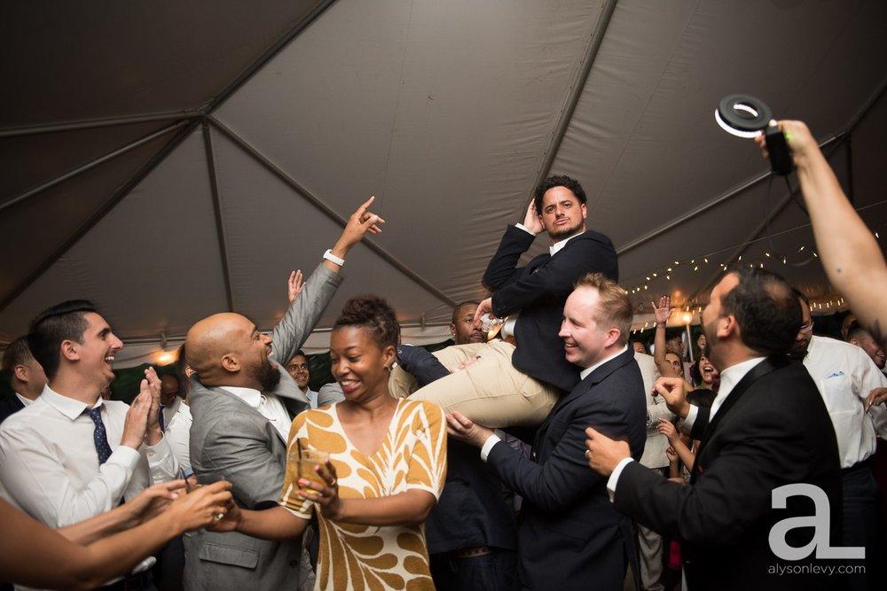 McMenamins-Wedding-Photography-Cornelius-Pass-Roadhouse_0245.jpg