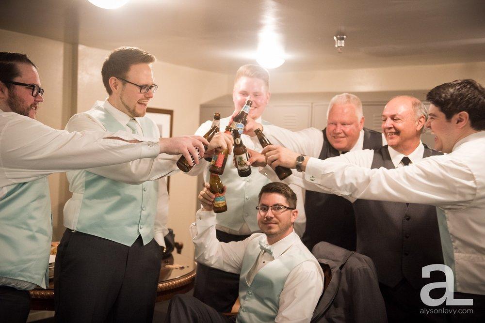 Portland-Rock-Creek-Country-Club-Wedding_0007.jpg
