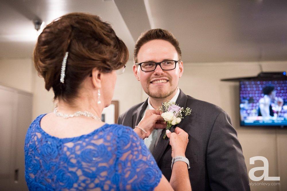 Portland-Rock-Creek-Country-Club-Wedding_0008.jpg