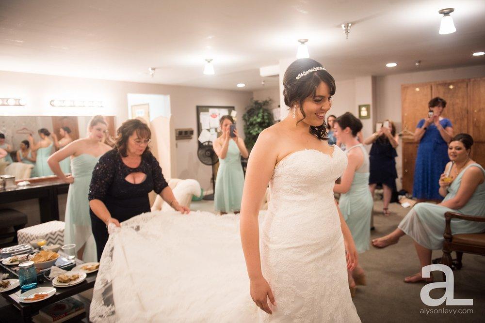 Portland-Rock-Creek-Country-Club-Wedding_0012.jpg