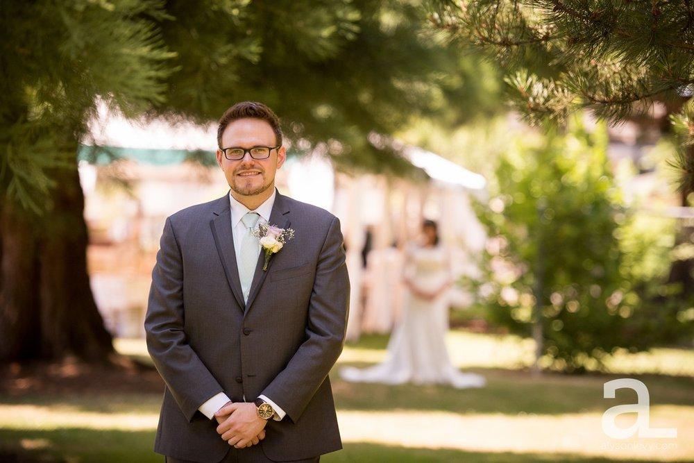 Portland-Rock-Creek-Country-Club-Wedding_0018.jpg