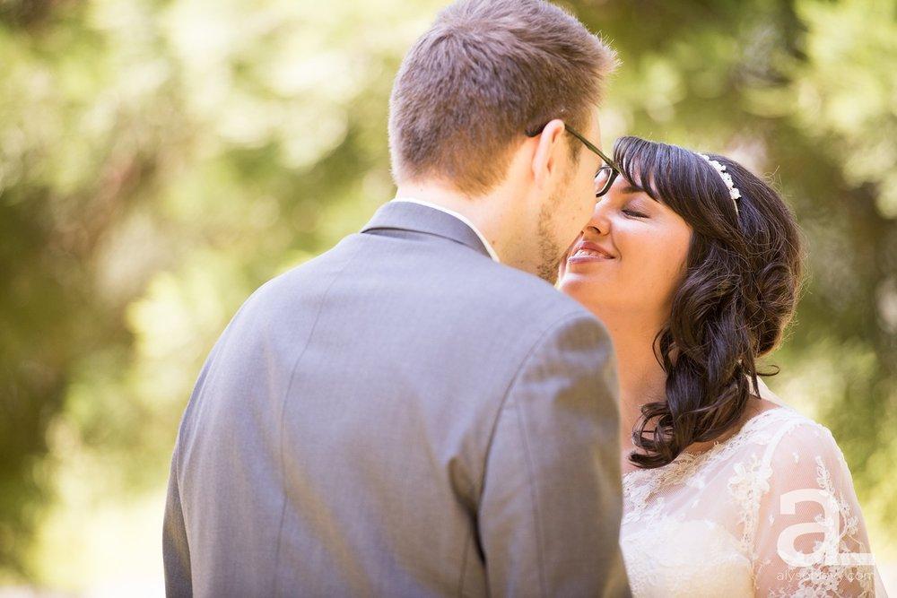 Portland-Rock-Creek-Country-Club-Wedding_0020.jpg
