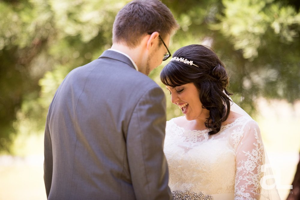 Portland-Rock-Creek-Country-Club-Wedding_0021.jpg