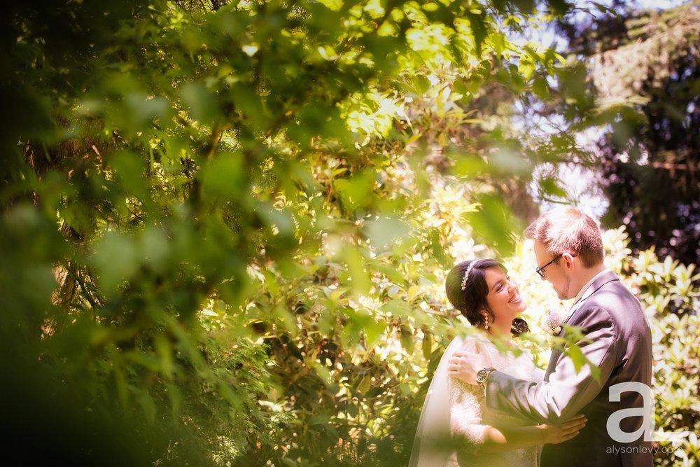 Portland-Rock-Creek-Country-Club-Wedding_0023.jpg