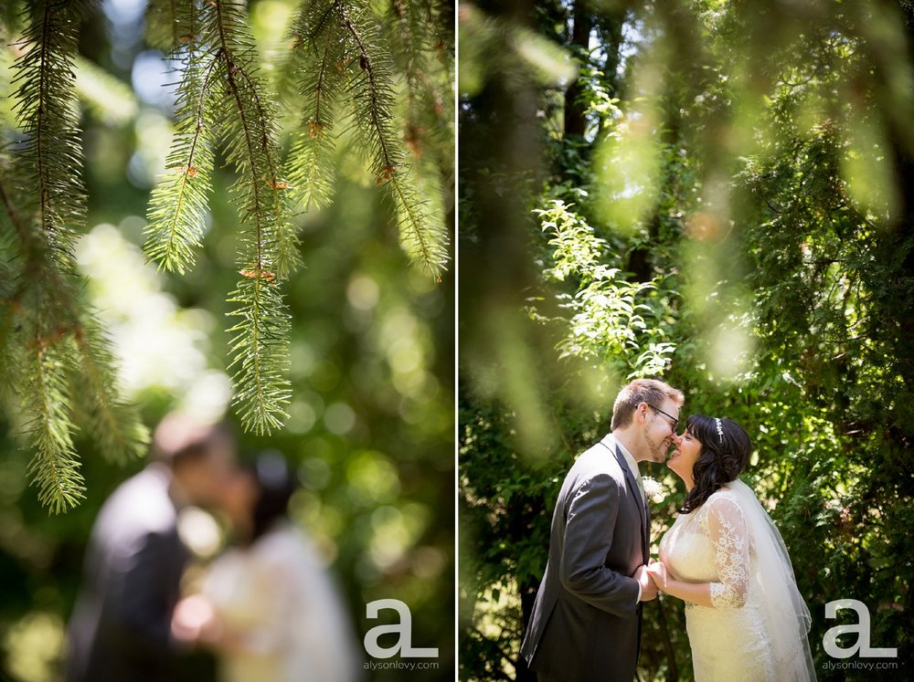 Portland-Rock-Creek-Country-Club-Wedding_0024.jpg