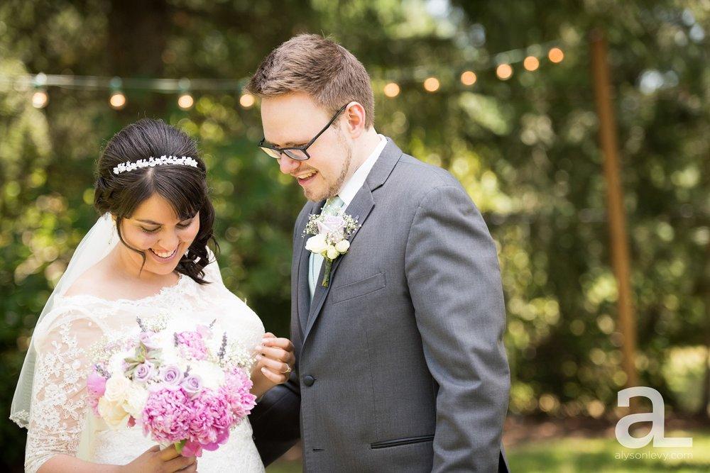 Portland-Rock-Creek-Country-Club-Wedding_0027.jpg