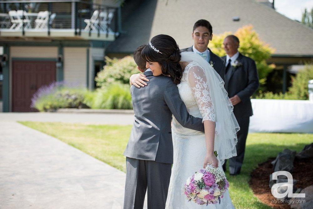 Portland-Rock-Creek-Country-Club-Wedding_0030.jpg