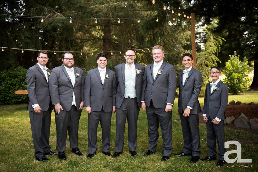 Portland-Rock-Creek-Country-Club-Wedding_0031.jpg