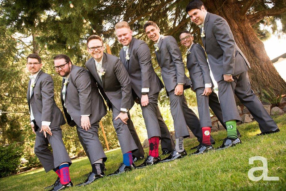 Portland-Rock-Creek-Country-Club-Wedding_0032.jpg
