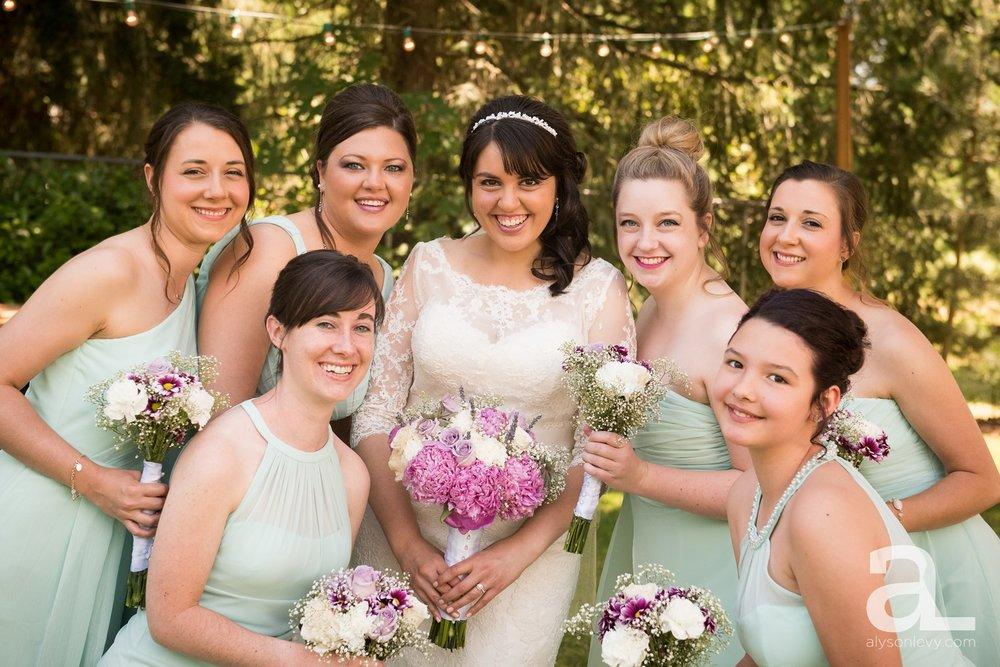 Portland-Rock-Creek-Country-Club-Wedding_0033.jpg