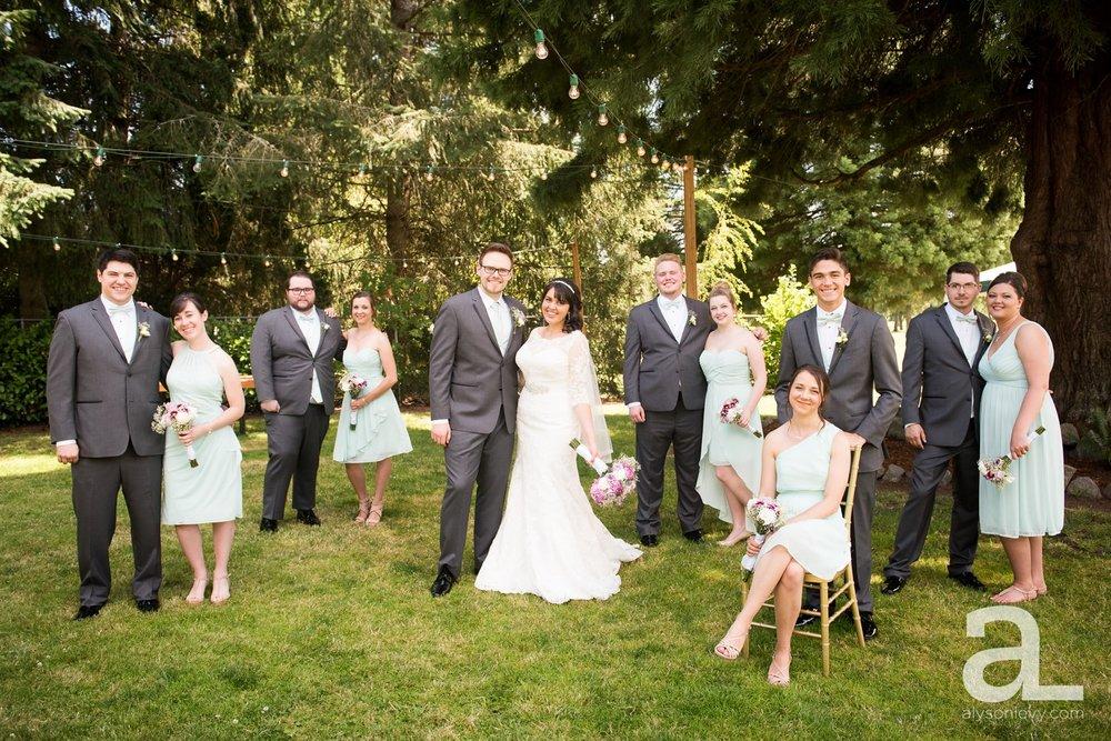 Portland-Rock-Creek-Country-Club-Wedding_0034.jpg