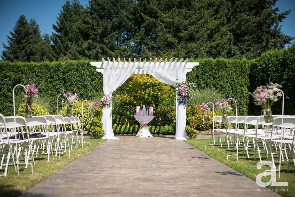 Portland-Rock-Creek-Country-Club-Wedding_0035.jpg