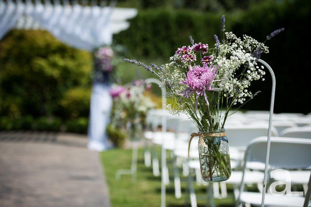Portland-Rock-Creek-Country-Club-Wedding_0037.jpg