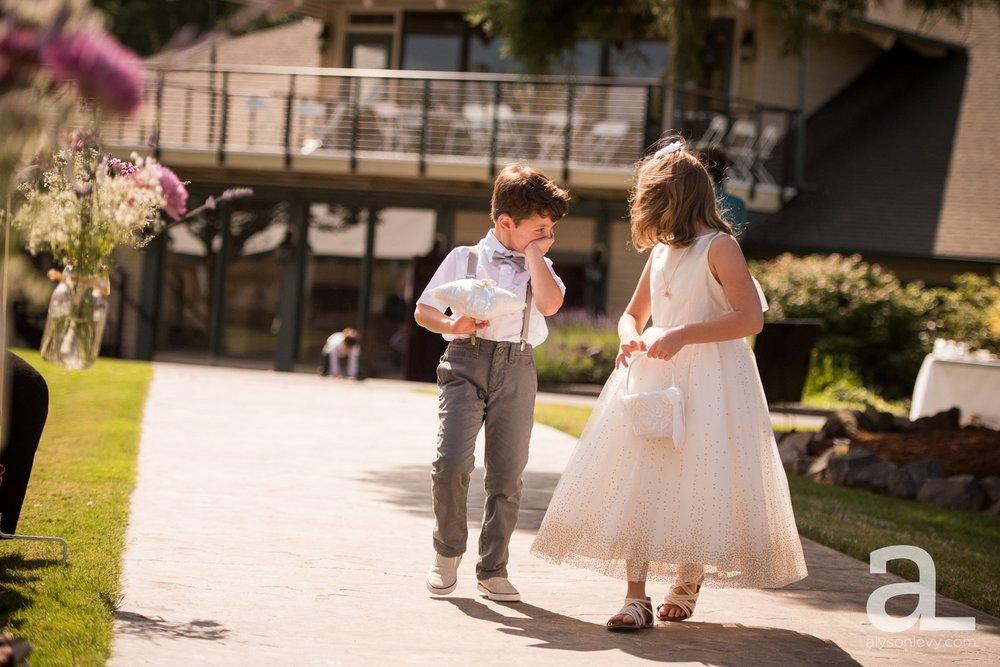 Portland-Rock-Creek-Country-Club-Wedding_0042.jpg