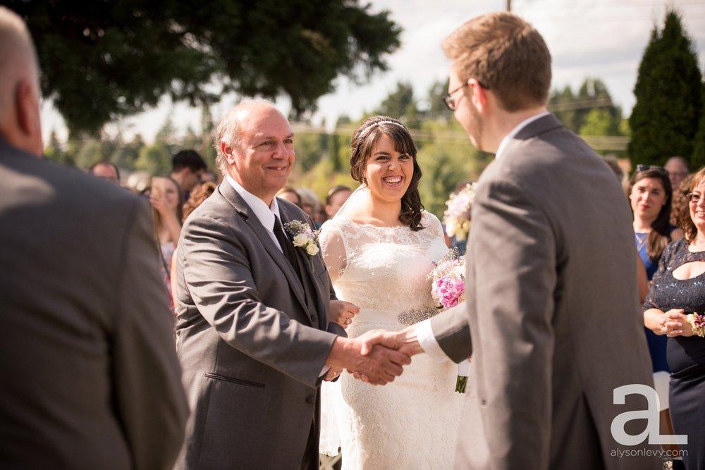 Portland-Rock-Creek-Country-Club-Wedding_0045.jpg