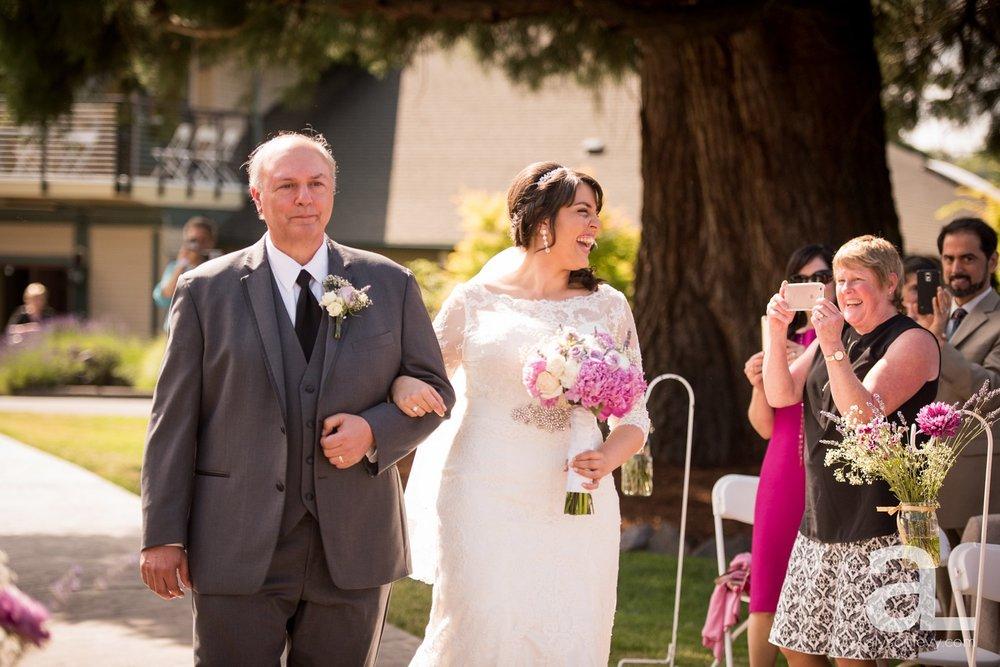 Portland-Rock-Creek-Country-Club-Wedding_0044.jpg