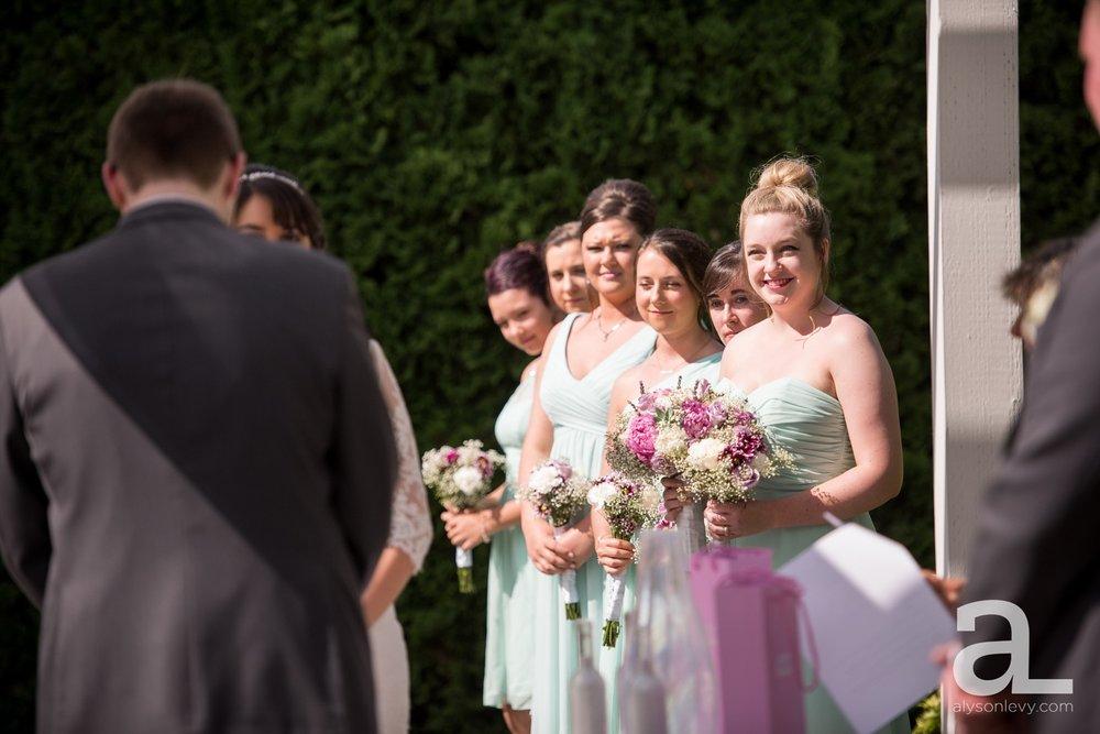 Portland-Rock-Creek-Country-Club-Wedding_0048.jpg