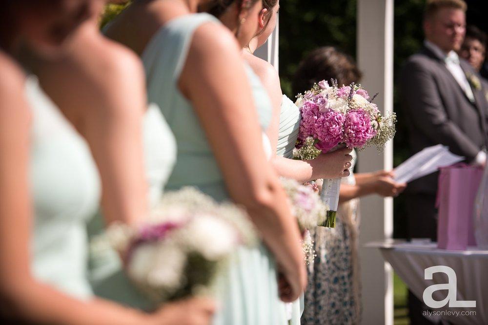 Portland-Rock-Creek-Country-Club-Wedding_0049.jpg