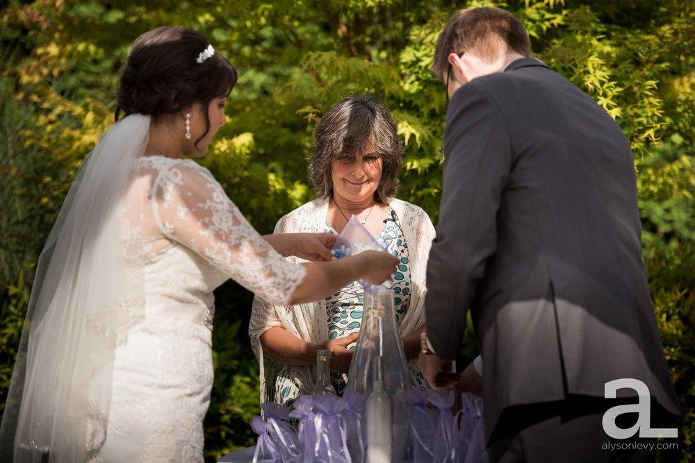 Portland-Rock-Creek-Country-Club-Wedding_0053.jpg