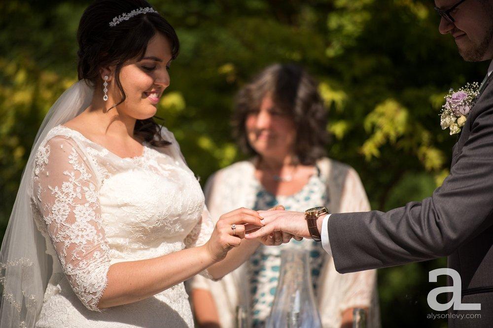 Portland-Rock-Creek-Country-Club-Wedding_0056.jpg